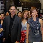 photos_2016_expression-music-philippines-opening_2016-12-18_37