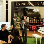 photos_2016_expression-music-philippines-opening_2016-12-18_38
