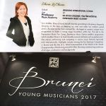 photos_2017_brunei-music-society_2017-02-18_08