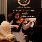 photos_2017_em-recital_2017-05-12_14