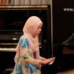 photos_2017_em-recital_2017-05-12_16
