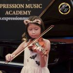 photos_2017_expression-music-34th-recital-day-1_2017-10-27_01