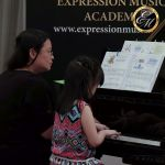 photos_2017_expression-music-34th-recital-day-1_2017-10-27_07