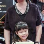 photos_2017_expression-music-34th-recital-day-1_2017-10-27_26