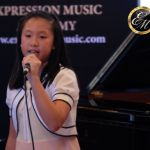 photos_2017_expression-music-34th-recital-day-2_2017-10-28_18