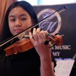 photos_2017_expression-music-34th-recital-day-2_2017-10-28_34