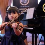 photos_2017_expression-music-34th-recital-day-2_2017-10-28_36