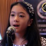 photos_2017_expression-music-34th-recital-day-2_2017-10-28_50