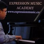photos_2017_expression-music-34th-recital-day-2_2017-10-28_54