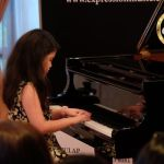 photos_2017_expression-music-34th-recital-day-2_2017-10-28_78