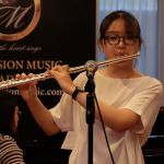 photos_2017_expression-music-34th-recital-day-2_2017-10-28_92