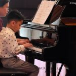 photos_2017_expression-music-34th-recital-day-3_2017-10-29_03