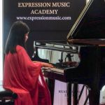 photos_2017_expression-music-34th-recital-day-3_2017-10-29_26