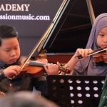 photos_2017_expression-music-34th-recital-day-3_2017-10-29_41