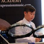photos_2017_expression-music-34th-recital-day-3_2017-10-29_59