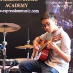 photos_2017_expression-music-34th-recital-day-3_2017-10-29_86