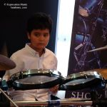 photos_2017_expression-music-34th-recital-day-3_2017-10-29_90