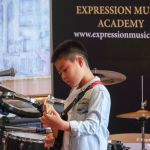 photos_2017_expression-music-34th-recital-day-3_2017-10-29_96