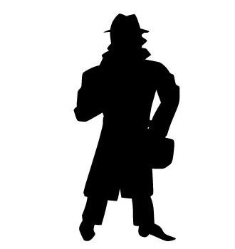 Roleplay: Client/Private Investigator