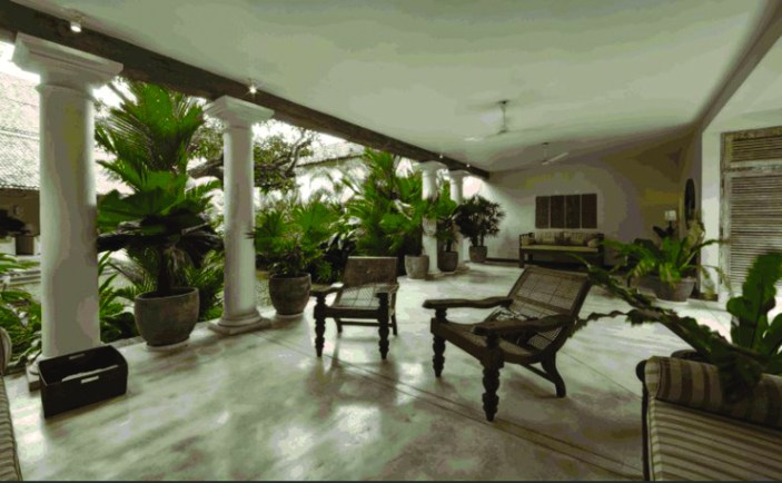 20 Middle Street Galle Luxury Bespoke Touring Holidays To