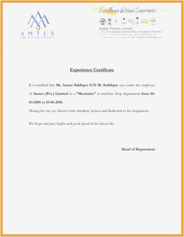 Winner Certificate Template  Best Templates Ideas