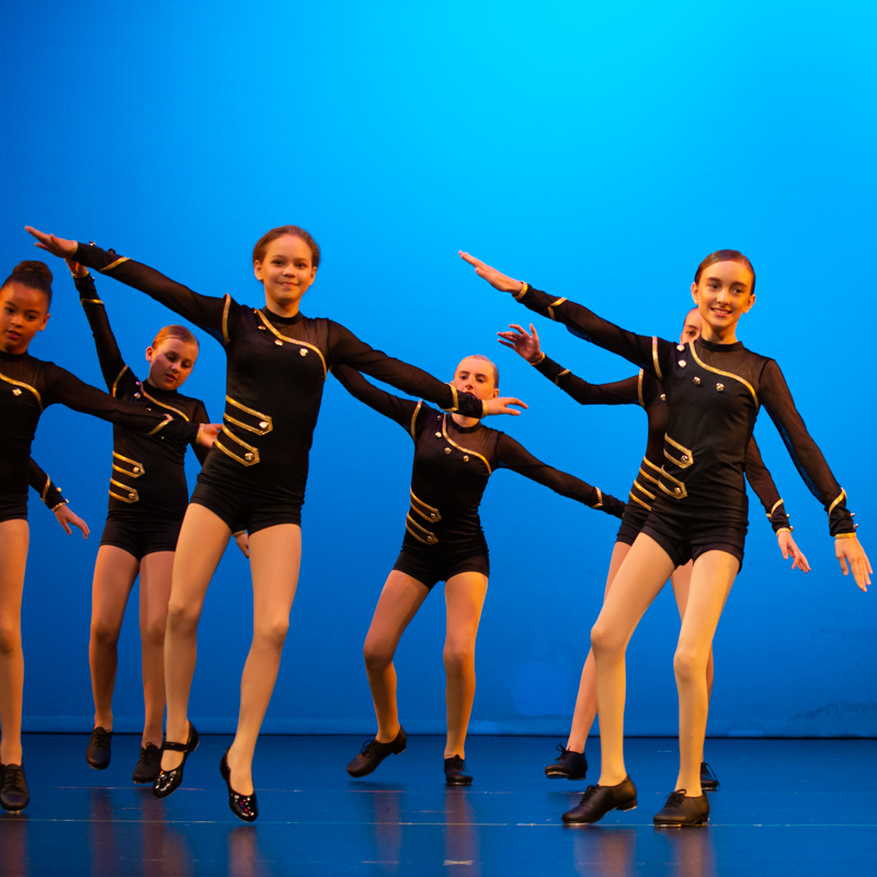 Tap 1 Friday 4:00-5:00pm Image