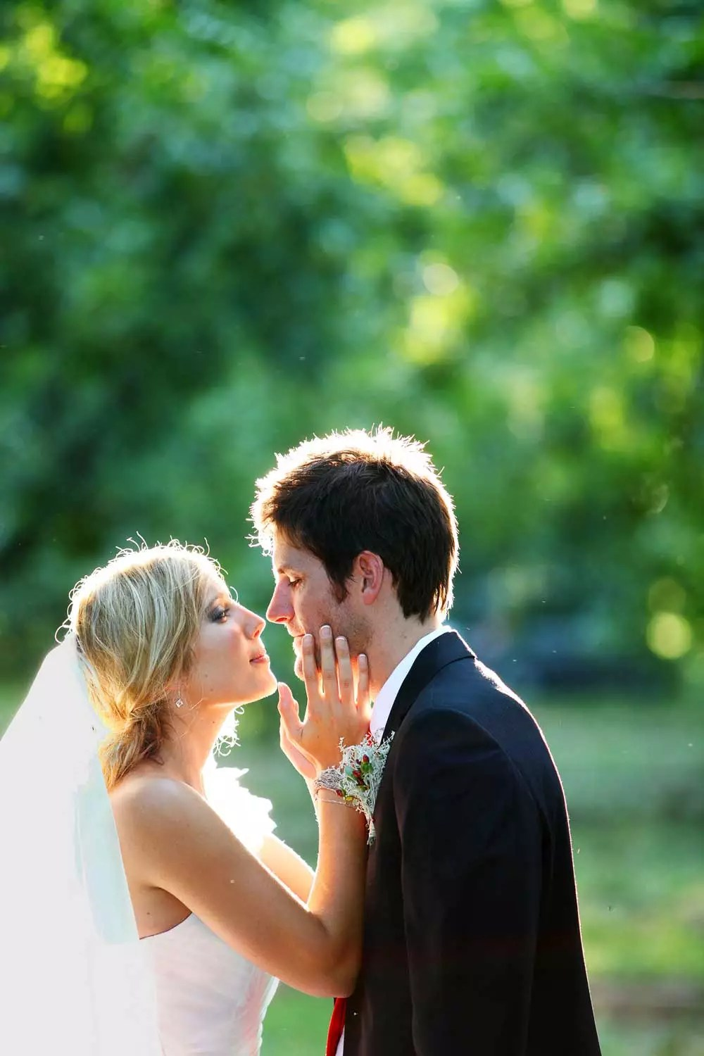 Wedding Photography Northern Cape
