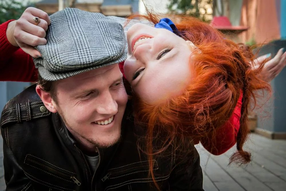 Woodstock-Couple-Shoot-Expressions-Photography 051