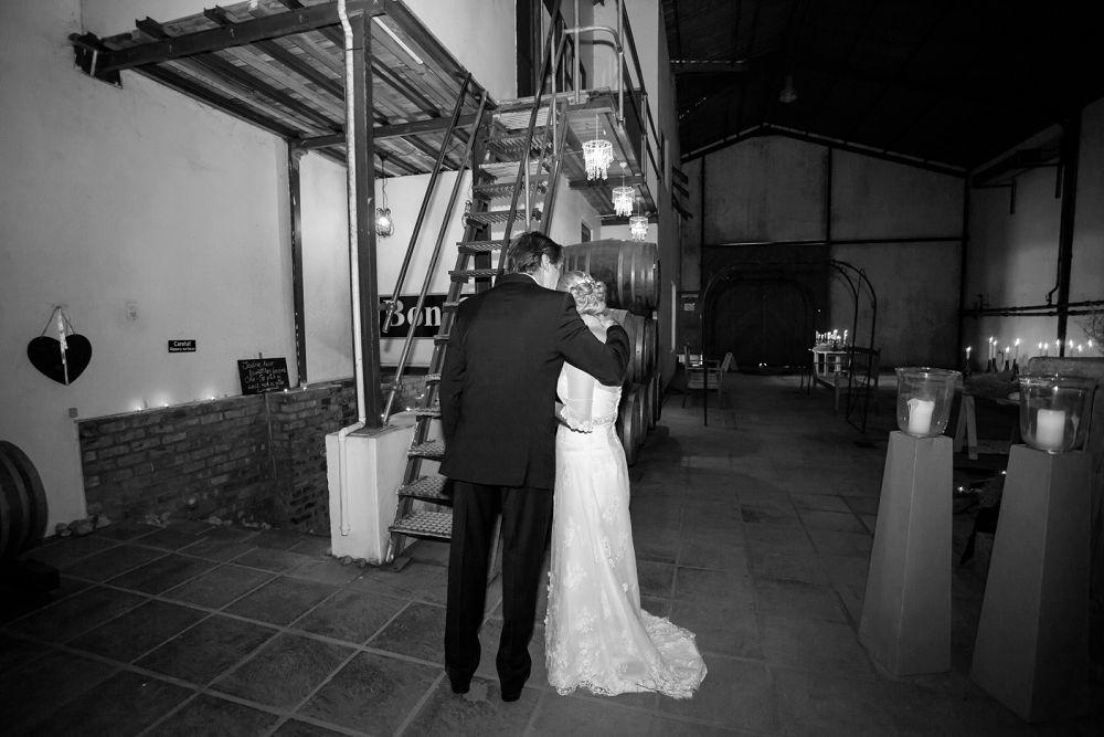 Bon Cap Wedding Cape Town Wedding Photographers Expressions Photography 050