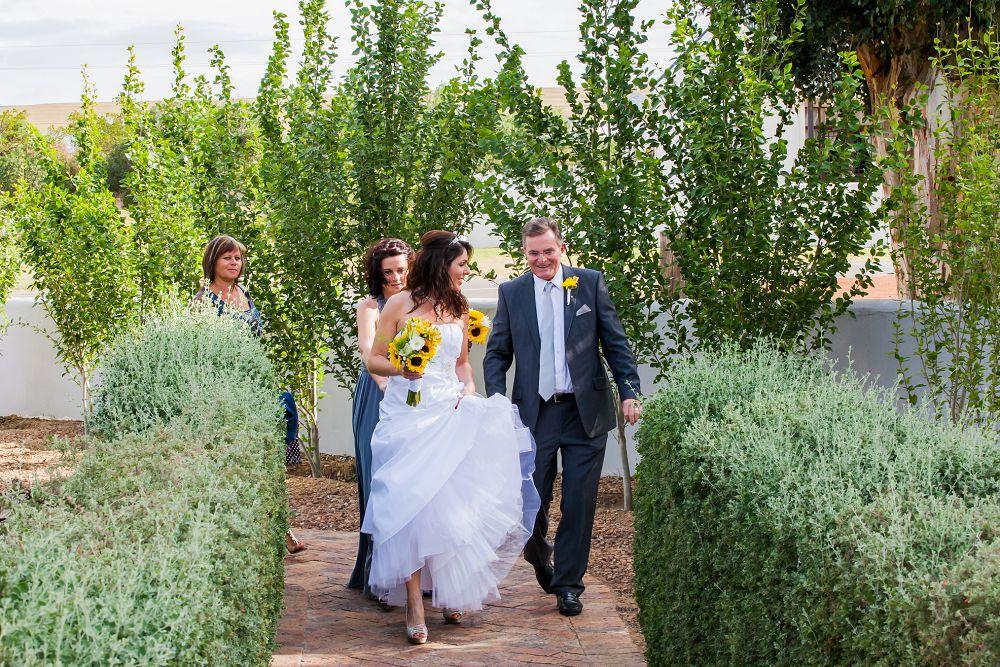 De Malle Meul Wedding Expressions Photography019