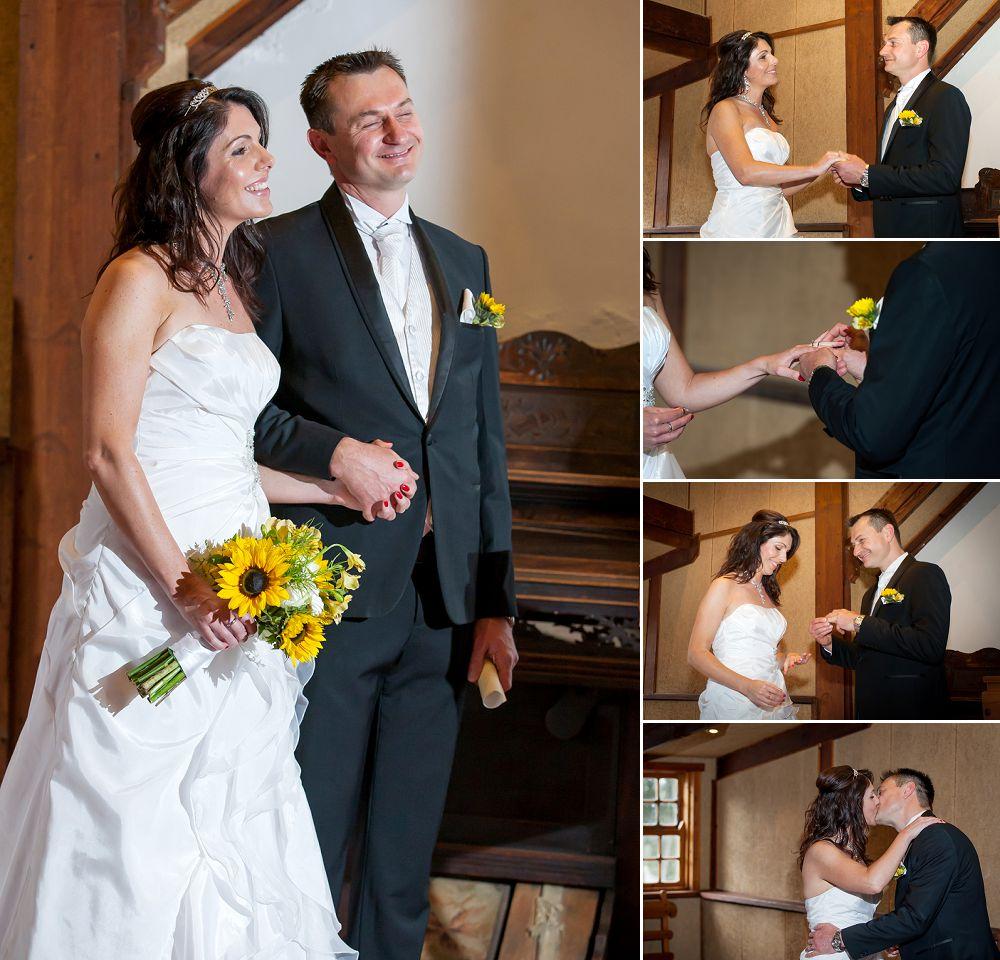 De Malle Meul Wedding Expressions Photography034