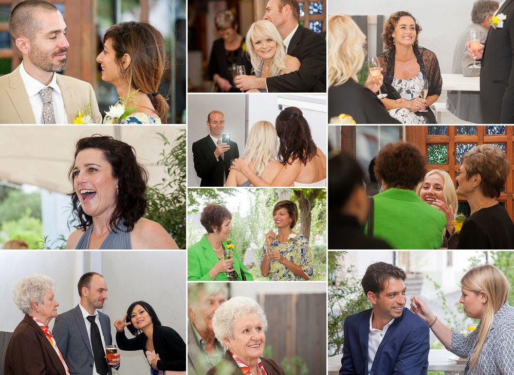 De Malle Meul Wedding Expressions Photography043
