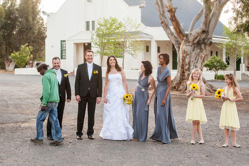 De Malle Meul Wedding Expressions Photography054