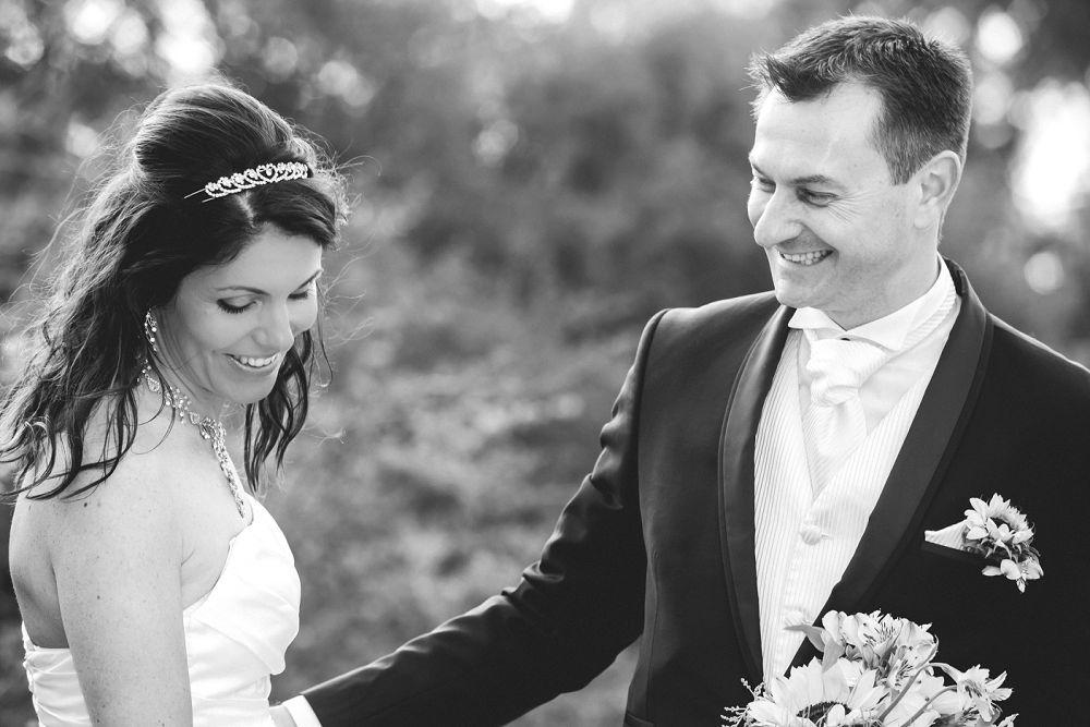 De Malle Meul Wedding Expressions Photography060