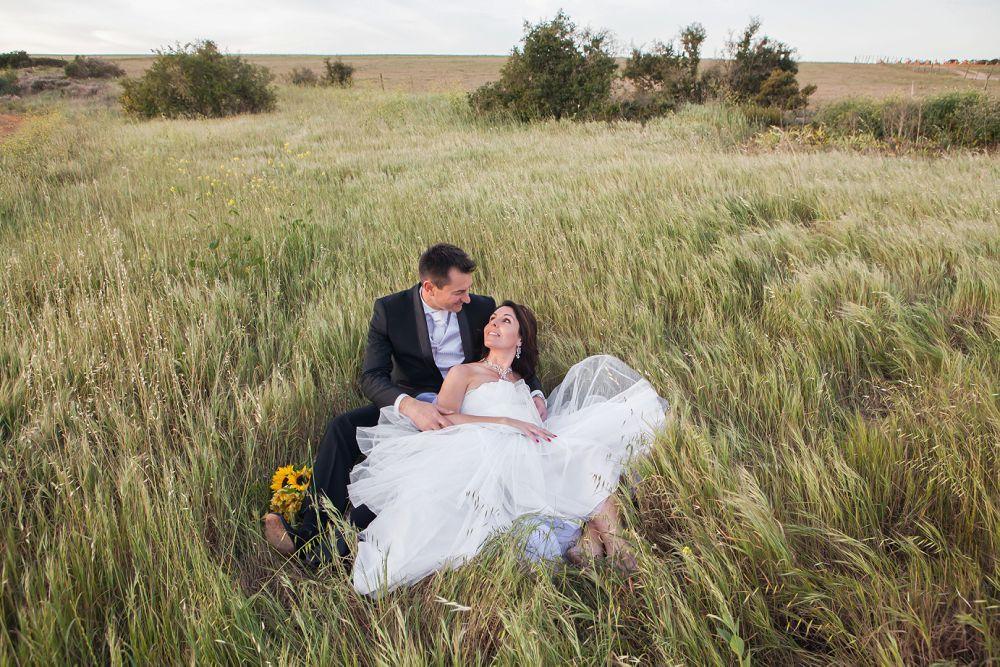 De Malle Meul Wedding Expressions Photography073