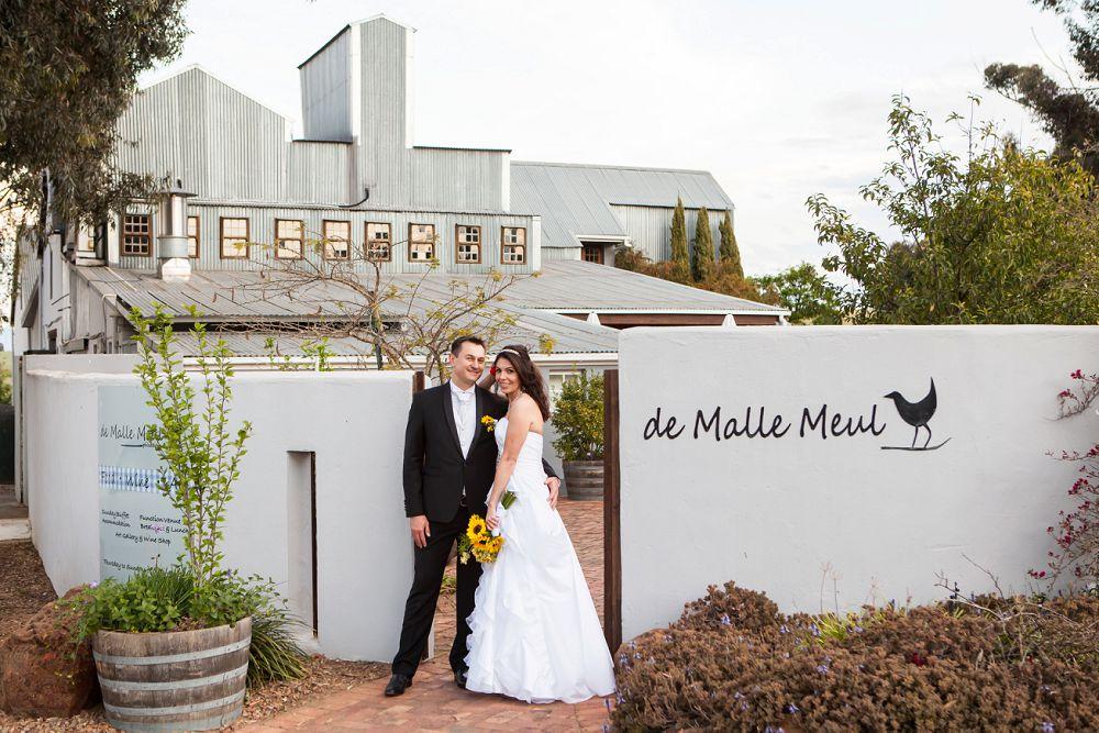 De Malle Meul Wedding Expressions Photography079