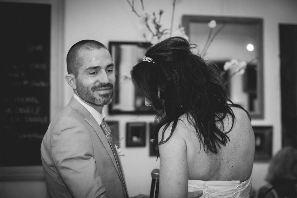 De Malle Meul Wedding Expressions Photography091
