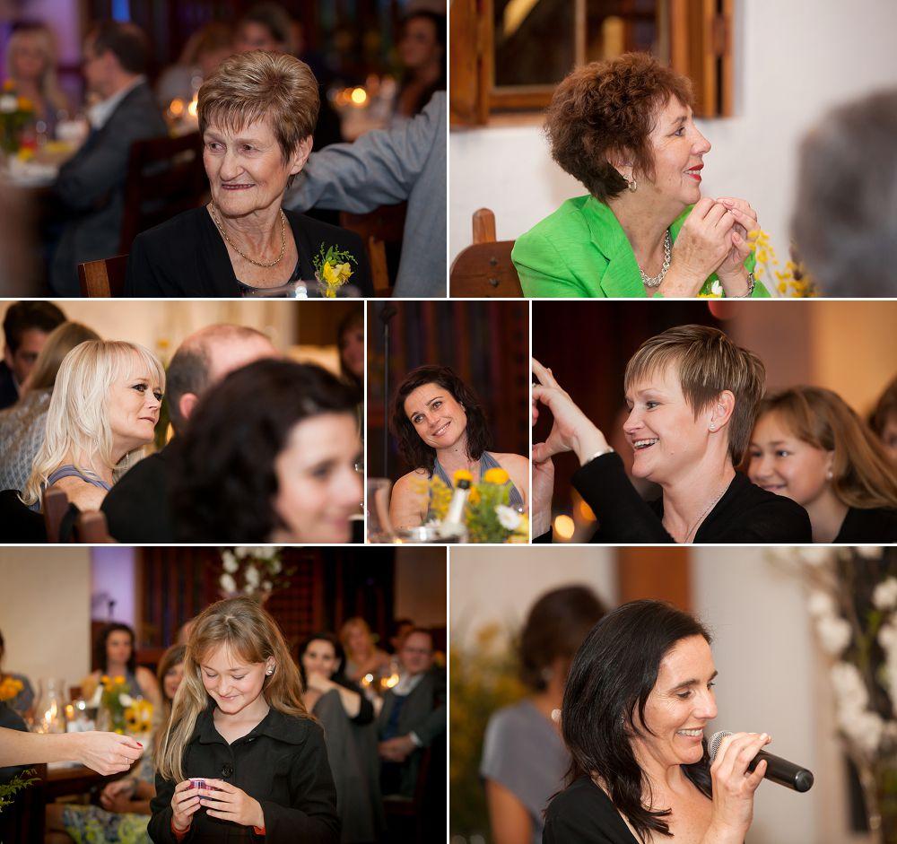 De Malle Meul Wedding Expressions Photography098