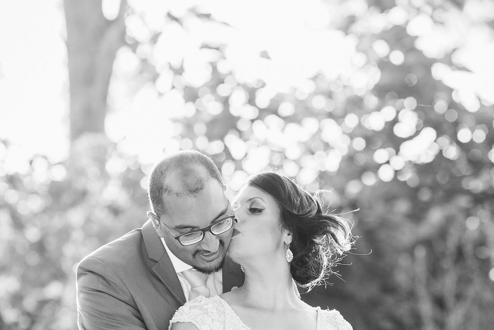 Winery Road Forest Wedding Expressions Photography 115
