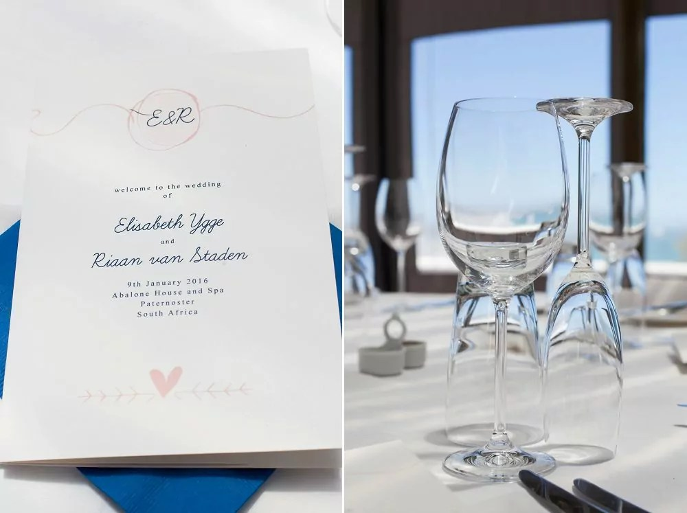 Paternoster Wedding Expressions Photography Cape Town Wedding Photographers 106