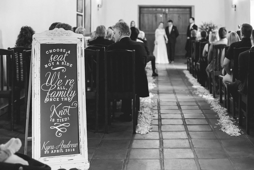 Webersburg Wedding Expressions Photography074
