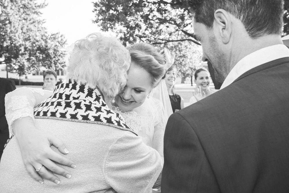Webersburg Wedding Expressions Photography089