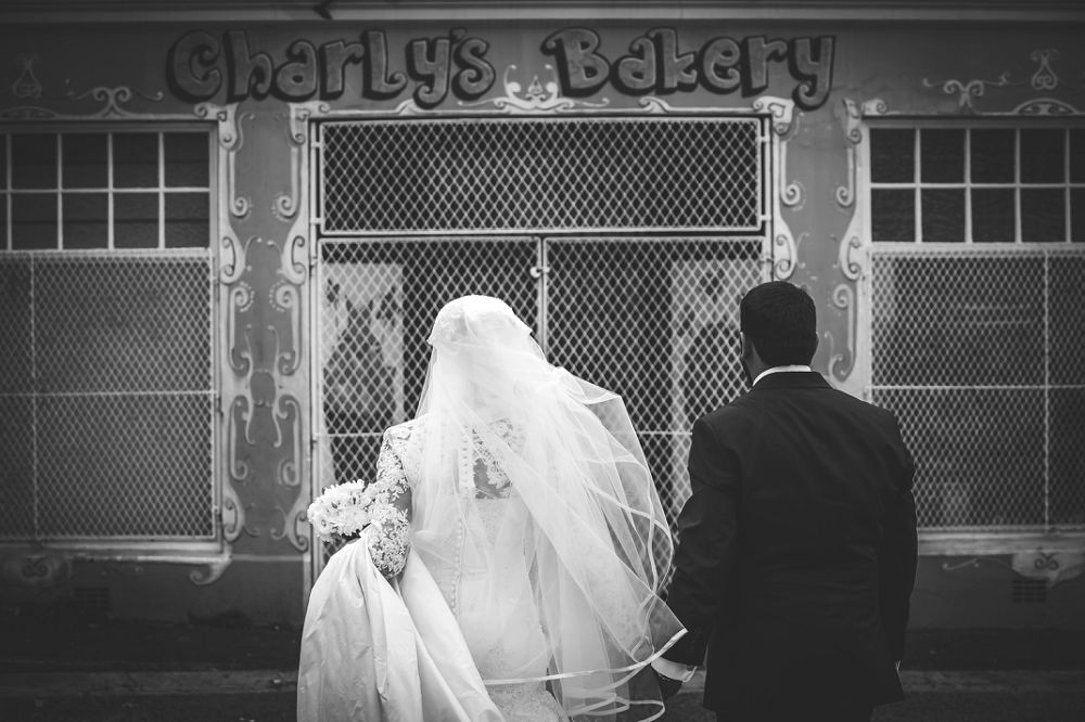 cape-town-wedding-expressions-photography 117