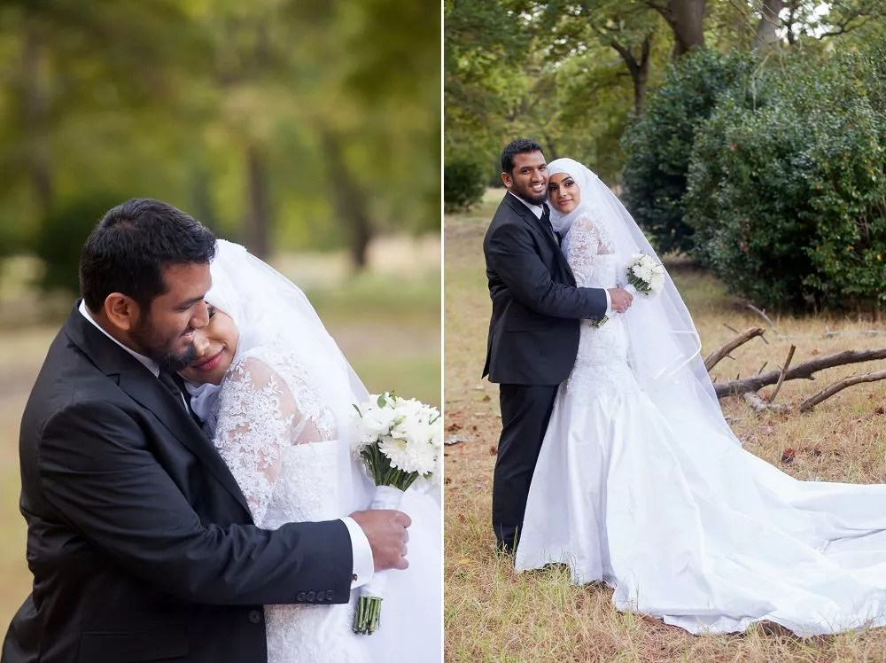 cape-town-wedding-expressions-photography 127