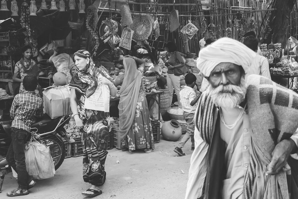 Jodhpur Expressions Photography 019