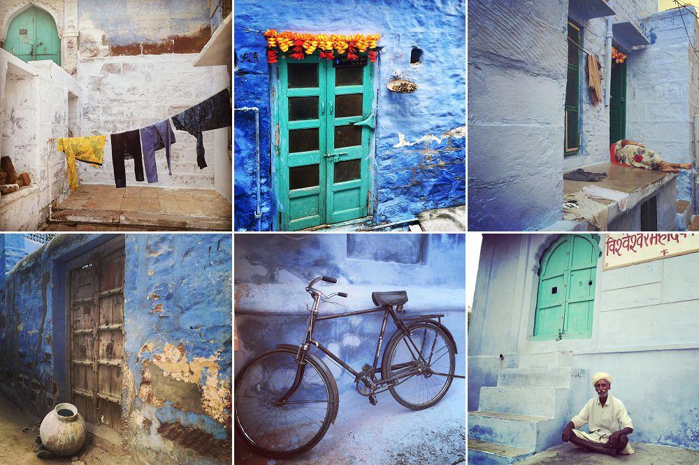 Jodhpur Expressions Photography 058