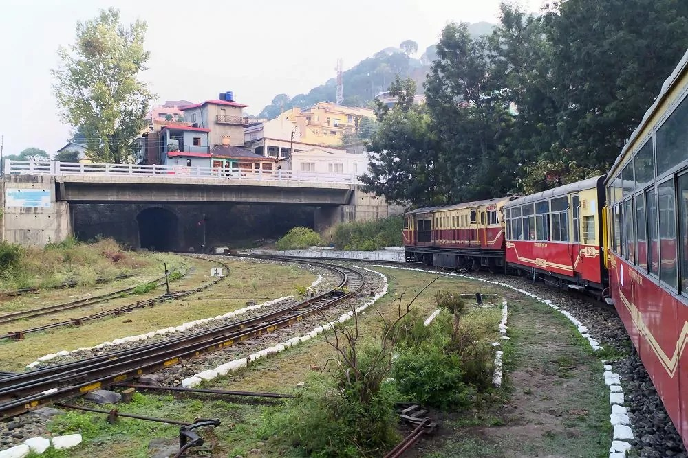 Shimla Travel Expressions Photography 001