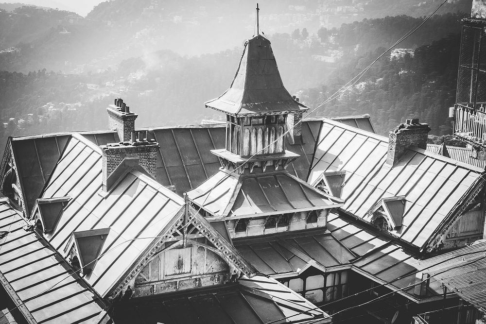 Shimla Travel Expressions Photography 070