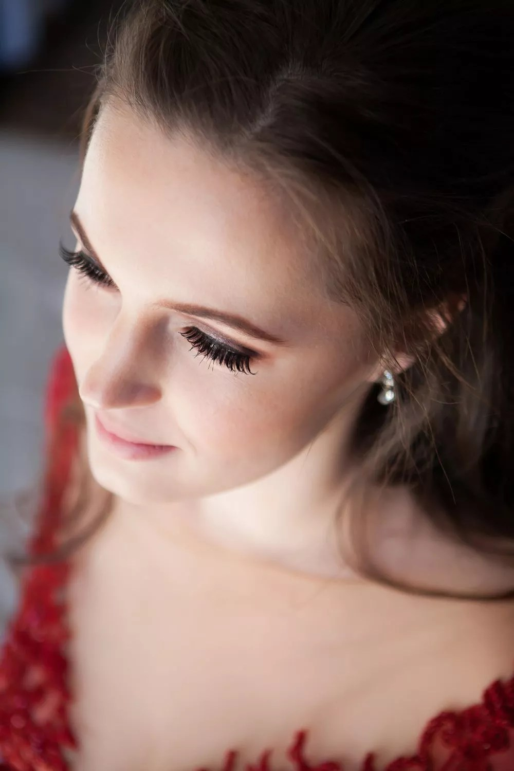 Gennas Matric Dance Expressions Photography 012