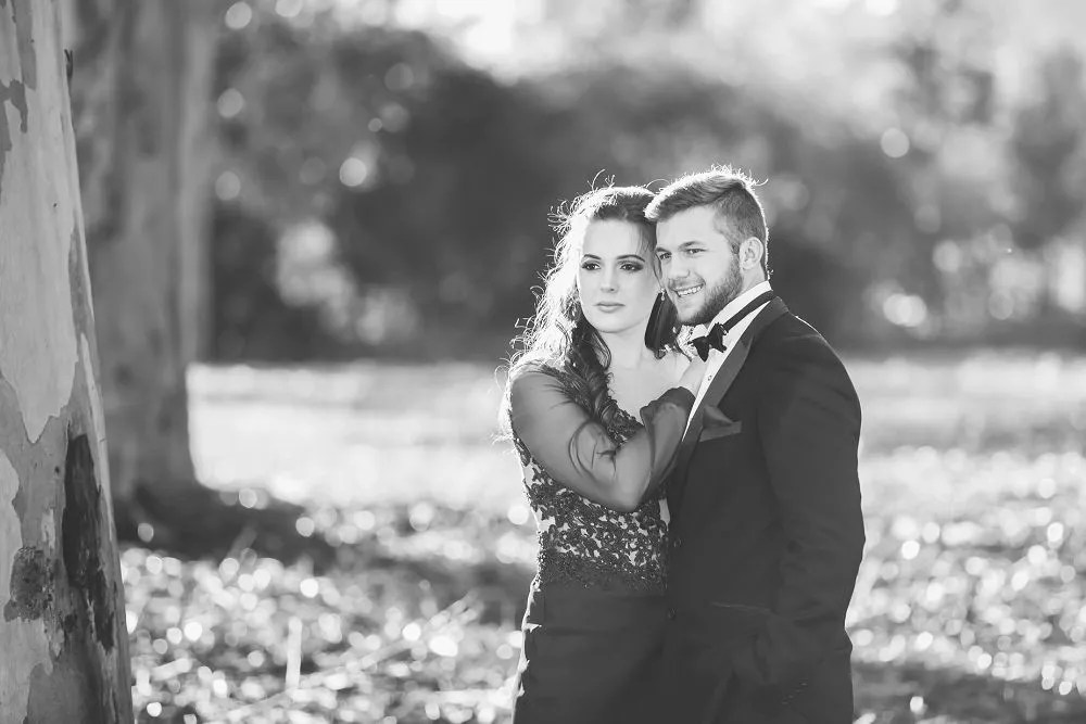 Gennas Matric Dance Expressions Photography 028